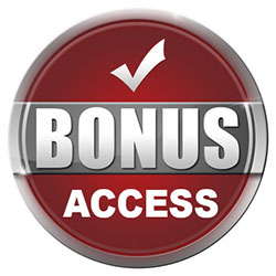 Bonus access